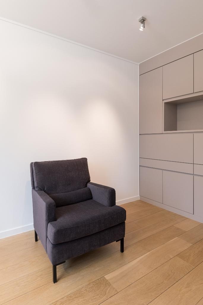 Gentbrugge_stoel